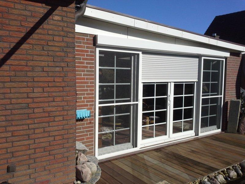 Beispielbilder Fur Fenster Terrassenturen