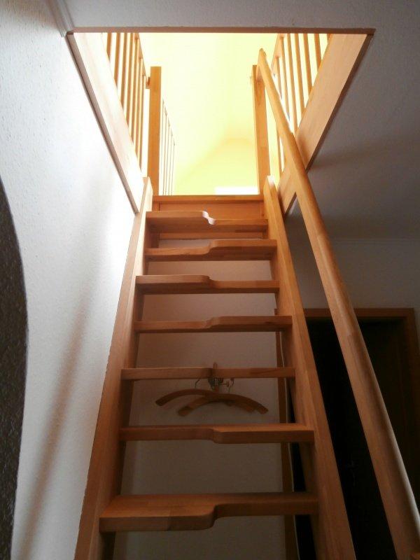 Von Uns Eingebaut Treppen