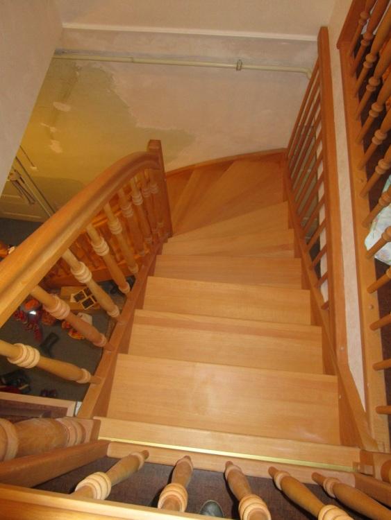 gewendelte treppe berechnen gewendelte treppe berechnen. Black Bedroom Furniture Sets. Home Design Ideas
