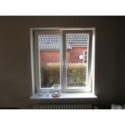 Fenster von innen